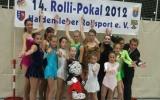 2012 Rolli Pokal 2