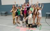 2012 Sanssouci Pokal