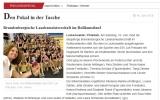 2018_06_18_LM_BRB_Preussenspiegel.jpg