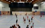 2018_Rolli_Pokal_13_.JPG