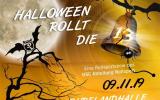 2019_11_Halloween_Rollt_4_.JPG
