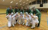 2019_12_Schaulaufen_SVFS_1_.JPG