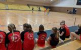 2019_12_Schaulaufen_SVFS_6_.jpg