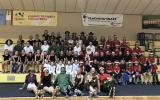 2019_12_Schaulaufen_SVFS_8_.JPG