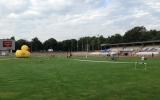 28.08.13BummiOlymp.Stadion.jpg