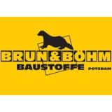Brun&Böhm