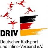 DRIV Rollkunstlauf