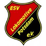 ESV Lok Potsdam