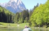 Garmisch13054.jpg