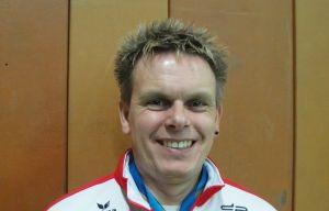 Norbert Kathöfer