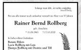 RR_Traueranzeige_20201130.jpg