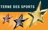Sterne_des_Sports.jpg